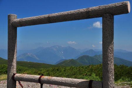 mountain_g2-min.jpg